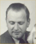 Per-Arne Engström (1935 - ) - p92da77930
